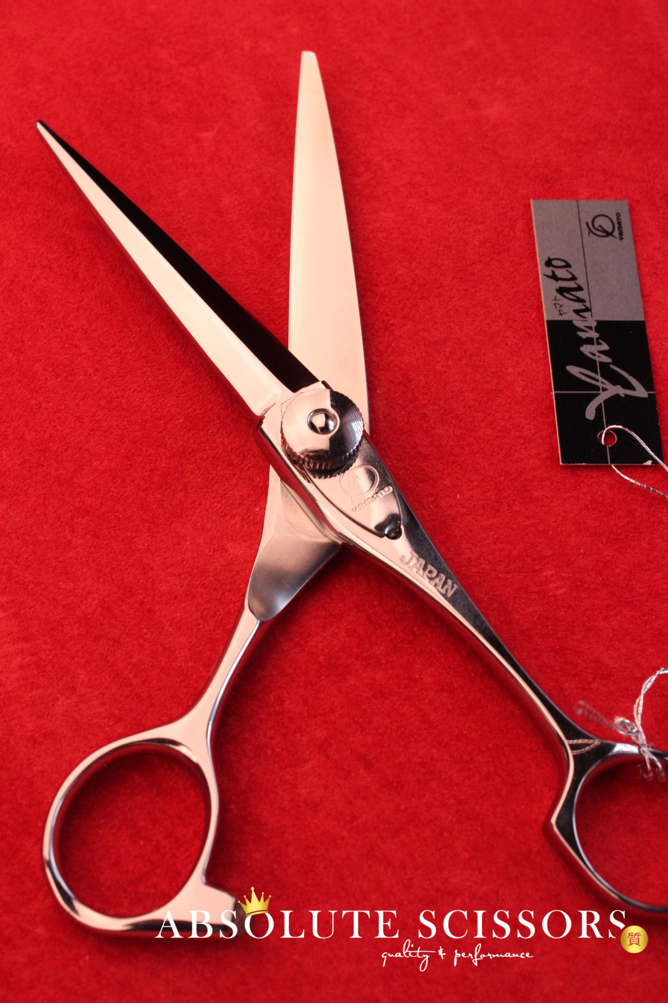 Royal-W55-3736-Yamato-hair-shears-size-5.5-inches