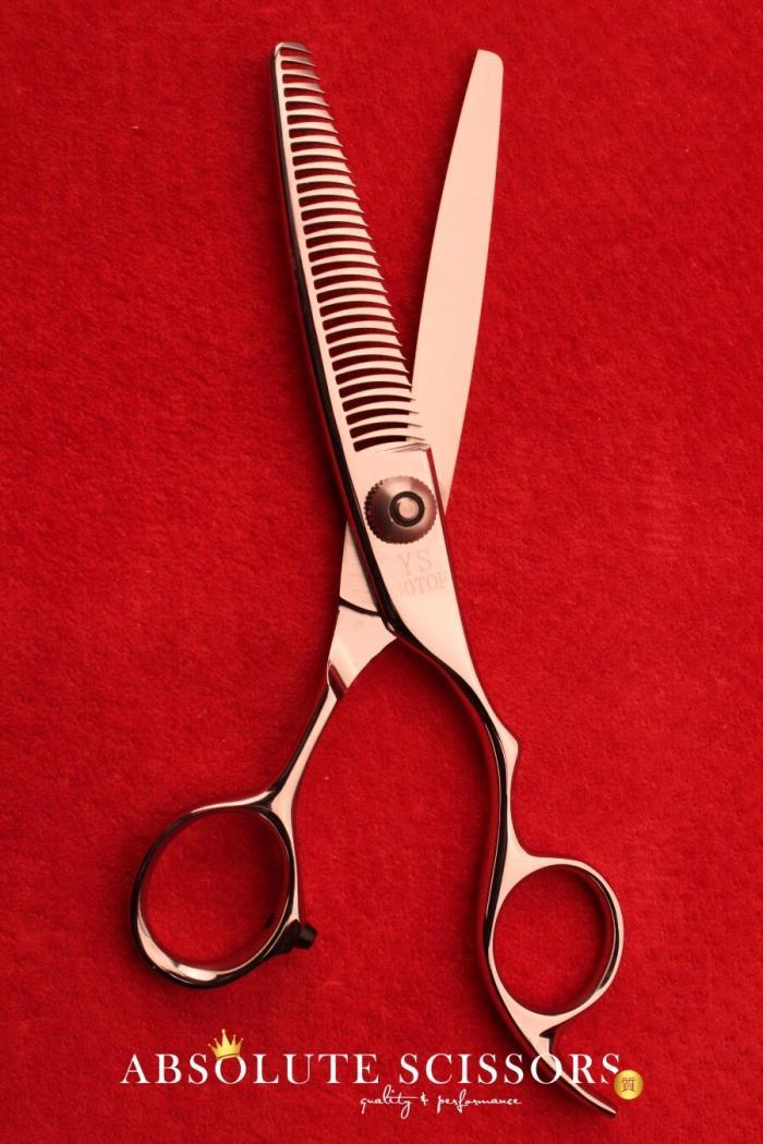 Yasaka Hair THINNING SCISSORS SHEARS YS30TOF 30 TEETH