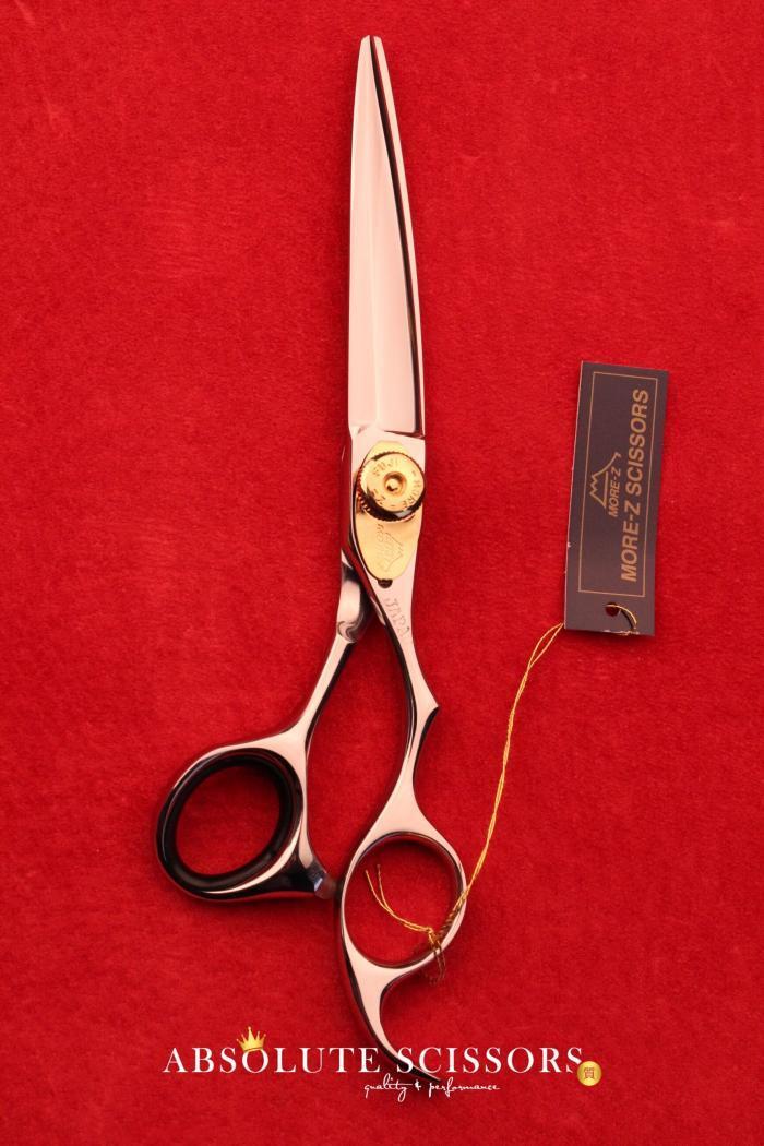 fuji hair shears size 6 inches
