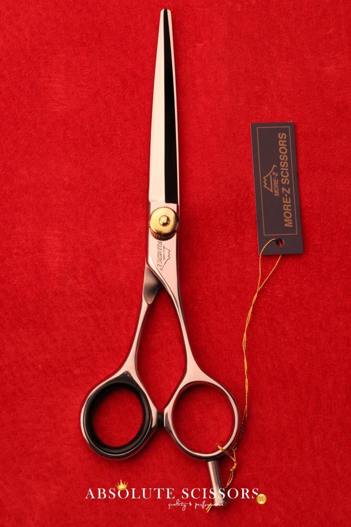 fuji hair shears size 6 inch