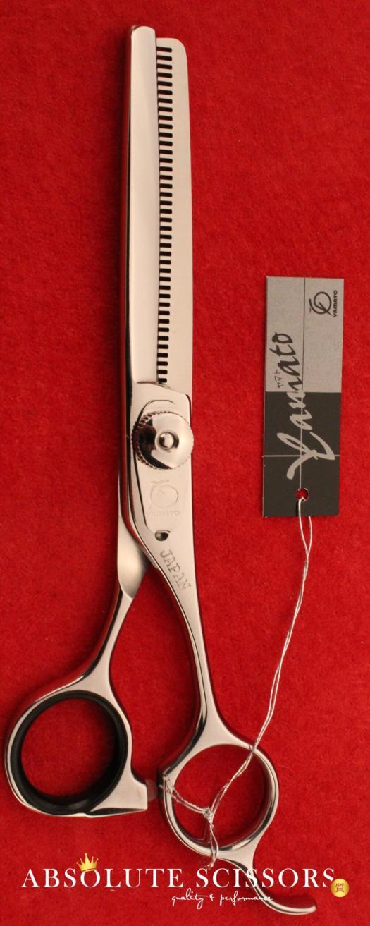 THINNING SHEARS 40 TEETH