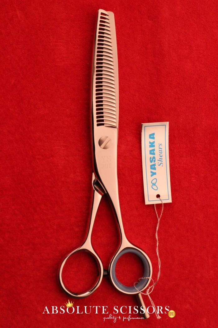 Thinning scissors 30 teeth